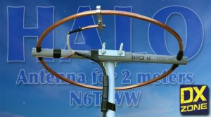 Halo-antenna-for-2m-696x385